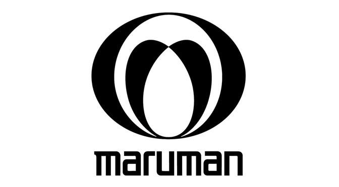 マルマンダイレクトマーケティング